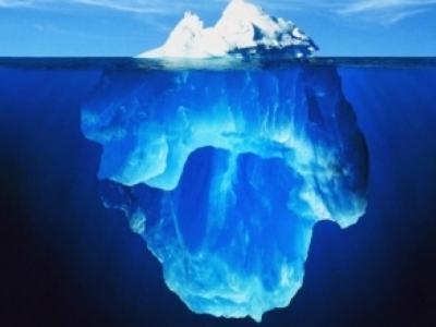Подводные камни