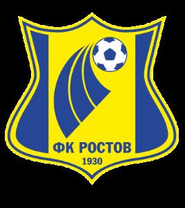 Рисунок для вышивки Ростов